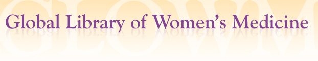 Global Library of Womens Medicine